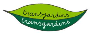 Transjardins