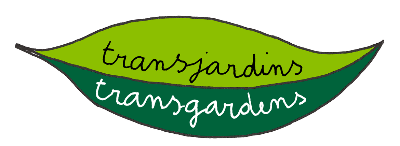 Garden Your Health